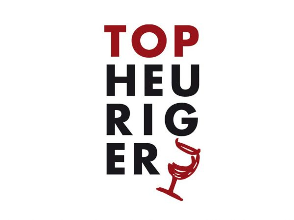 logo Topheuriger