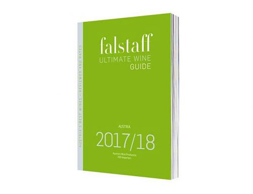 FALSTAFF 2017/2018