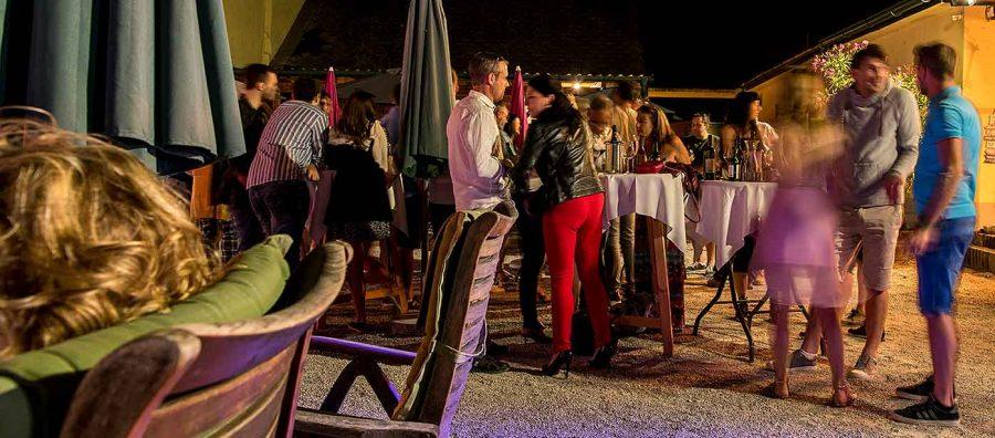 Krug Sommerfest 2021 (fotocredit: Harry W.)